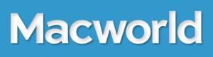 macworld-logo