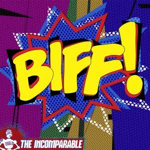 Biff!